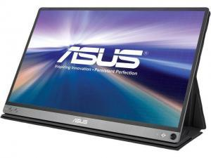 Asus Technical Solutions